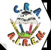 CRA Airén, Los Hinojosos (Cuenca)